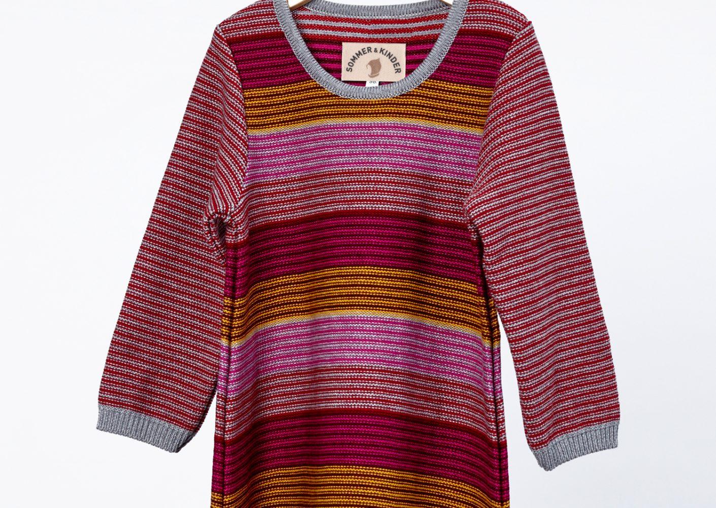 Kinderstrickkleid_109