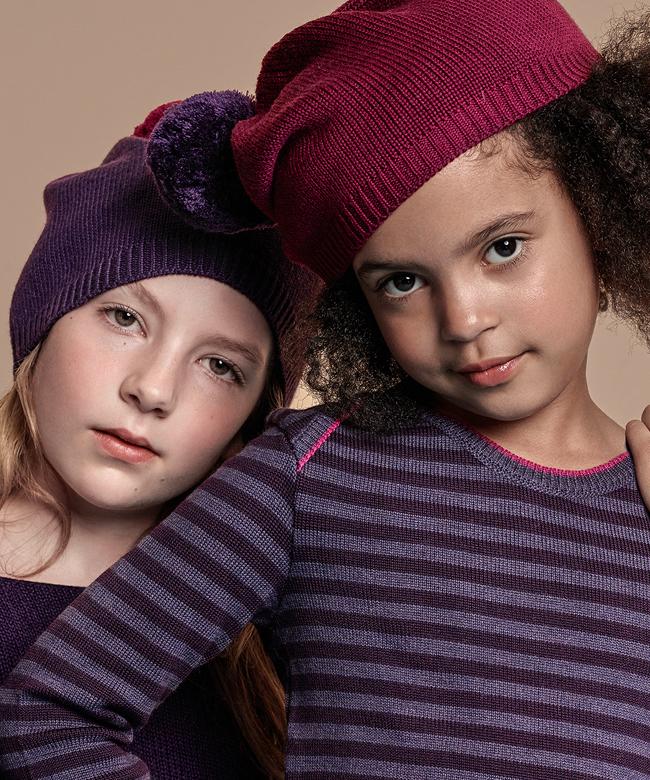 merinowolle_muetzen-pullover-lila