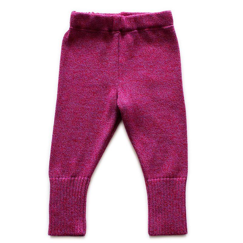 Wollhose für Kinder kaufen