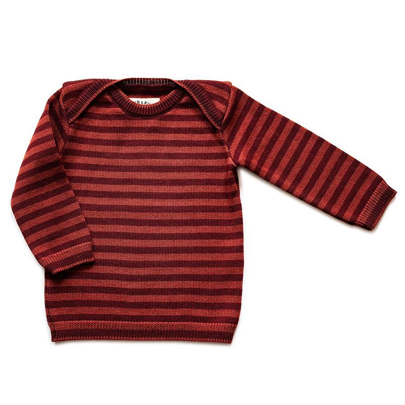 Wollpullover für Kinder kaufen